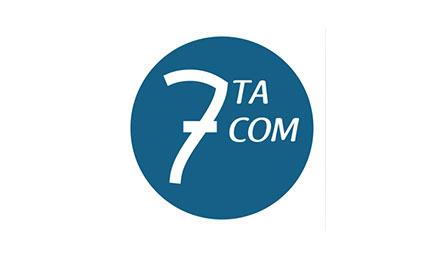 7TAcom