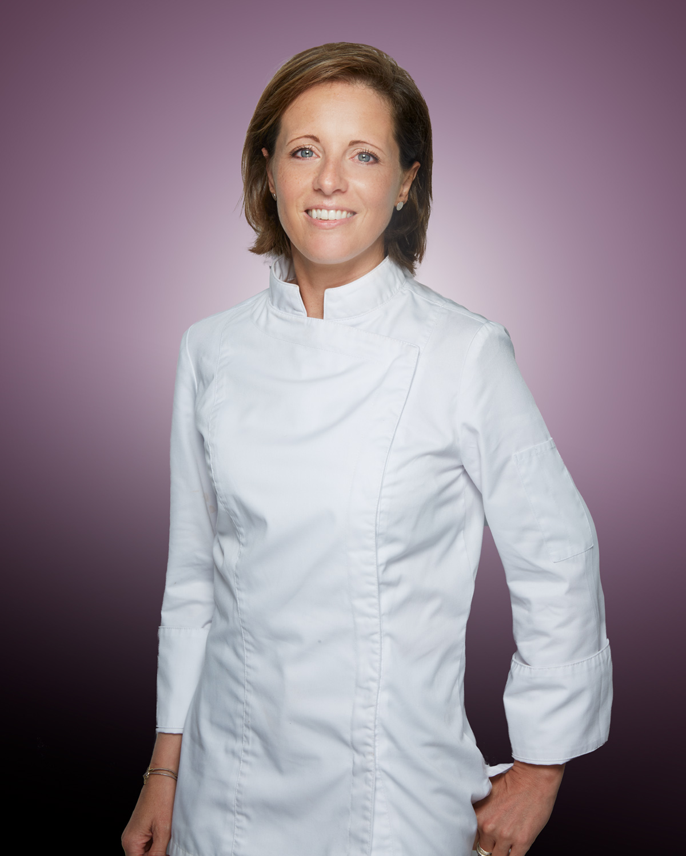 Claire Heitzler
