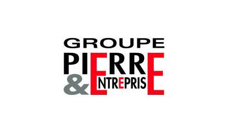 Groupe Pierre et Entreprise